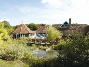 Donnington Valley Hotel and Spa