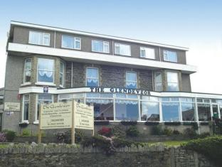 The Glendeveor Guest House