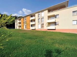 Park & Suites Confort Toulouse Tournefeuille
