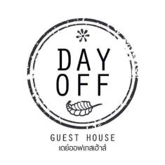 Day off guesthouse