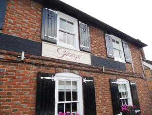 George Hotel Henfield