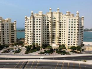Royal Club Palm Jumeirah Managed by B&G Hotels & Resorts