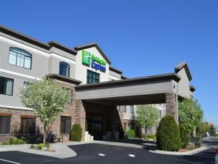 Holiday Inn Express & Suites Bozeman West