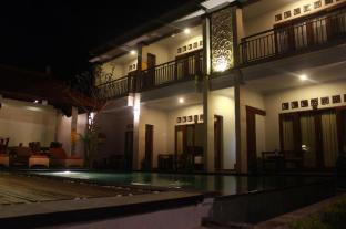 Sumantra House Ubud