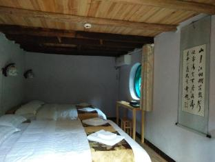 Yangshuo Moonlight Hostel