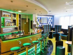 Holiday Inn Express Arras