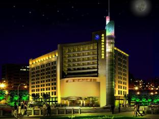 Jin Jiang International Hotel Changzhou