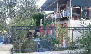 ORION GUESTHOUSE