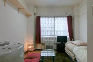MF1 Bedroom Apartment 201 in Sapporo