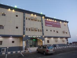 Nozol Al Sharm Apartment