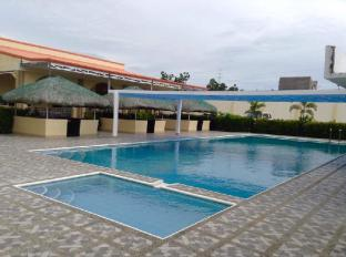 Ukl Ever Resort Hotel
