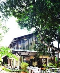 The Old Times Nakhon Boutique Homestay
