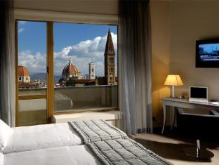 C-Hotels The Style Florence