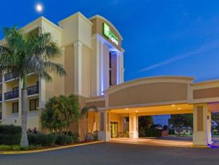 Holiday Inn Express Cape Coral-Fort Myers Area