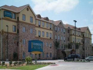 Staybridge Suites Corpus Christi Hotel