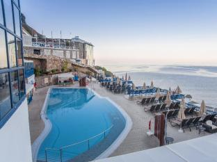 Club Cala Blanca by Diamond Resorts