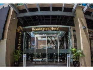 Remington Hotel