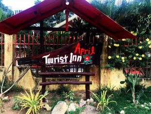 April's Tourist Inn