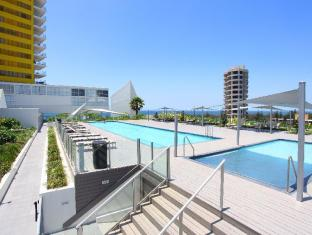 ULTIQA Air On Broadbeach