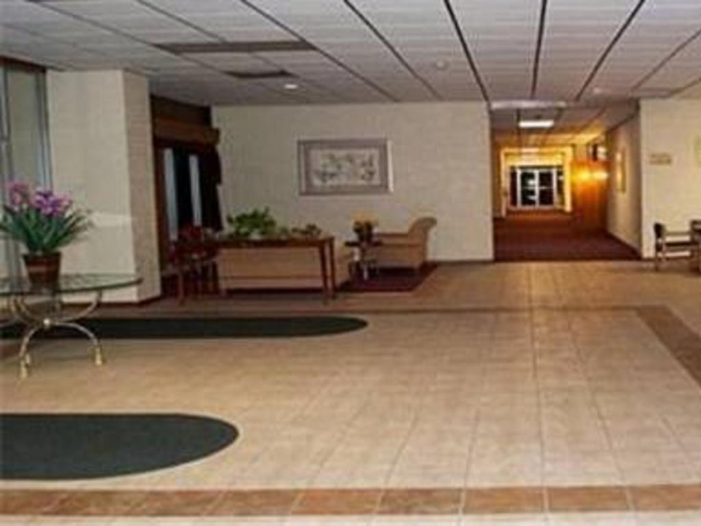 Hampton Inn Fairmont Hotelfrance24 Com