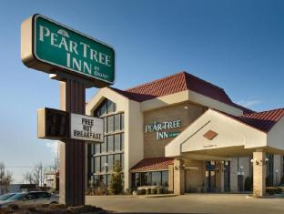 Pear Tree Inn Sikeston