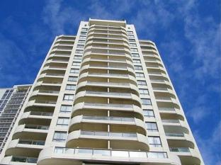 Waldorf Sydney Serviced Apartments
