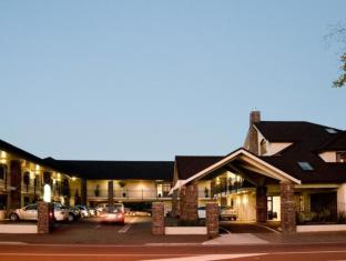 Aotea Motor Lodge - Direct