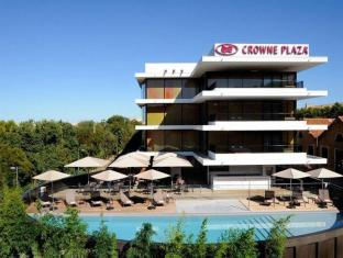 Crowne Plaza Montpellier Corum
