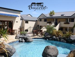 Baycrest Lodge Hotel