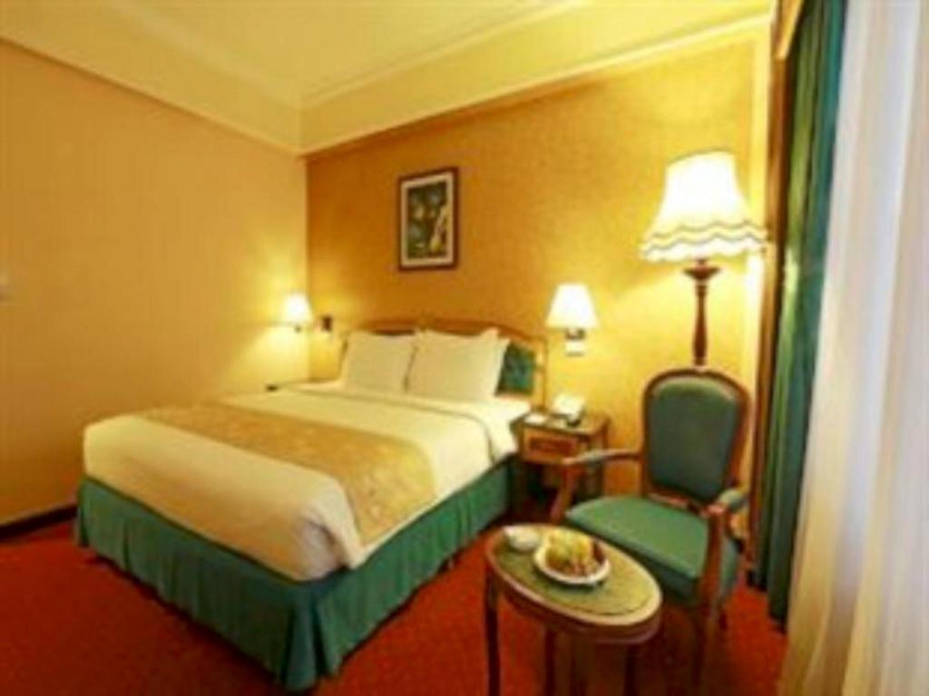 Hotel Murah Terdekat Dari Lokasi Saya Best Last Minute Travel Deals