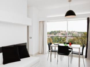 Lungotevere Suite Residence