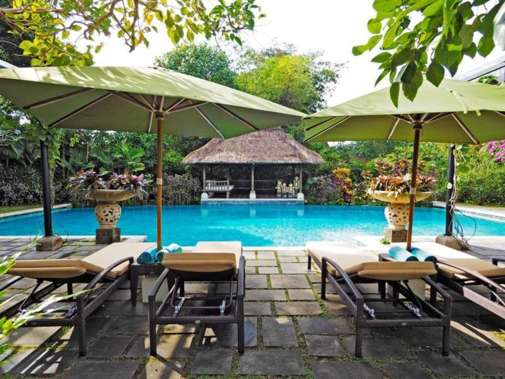 Best price on plataran canggu bali resort and spa in bali for Bali spa resort