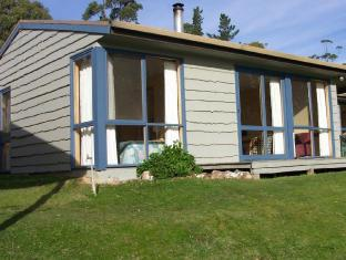 Bruny Island Escapes Accommodation