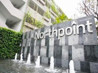 Northpoint Private Residence Club