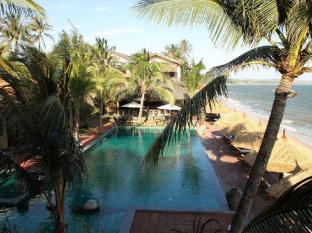 Lotus Village Resort - Muine