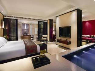 Banyan Tree Macau