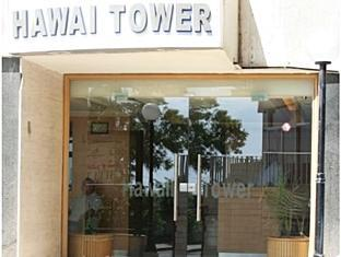 Hawai Tower Hotel