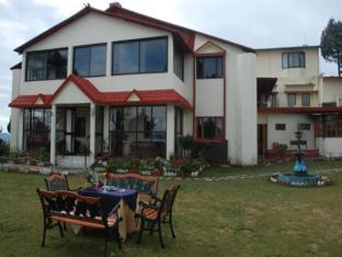 Classic Hill Top Resorts Chamba