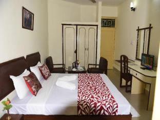 Hotel Lumbini International
