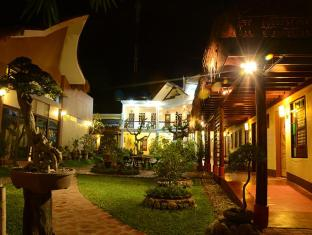 Sarangani Highlands Hotel