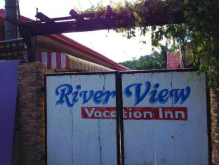 RiverView Vacation Inn