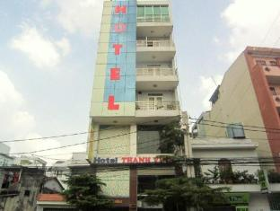 Thanh Vinh Hotel