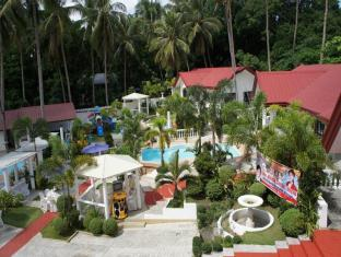 Taal Imperial Hotel and Resort