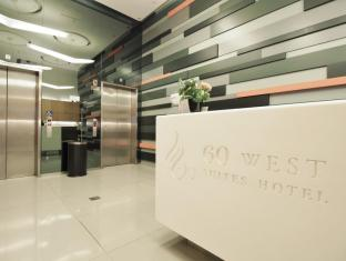 60 West Hotel
