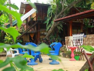 Dinu's Resort