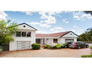 North Ryde Guesthouse Accommodation