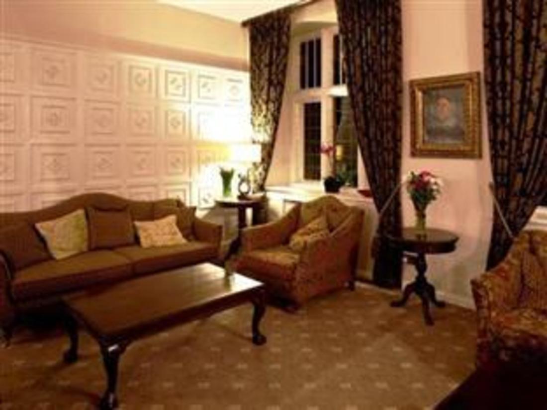 Book Castle Bromwich Hall Hotel Birmingham, United Kingdom : Agoda.com