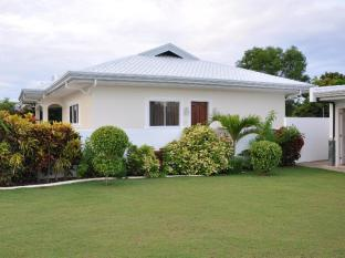 Olivia Resort Serviced Apartments and Bungalows
