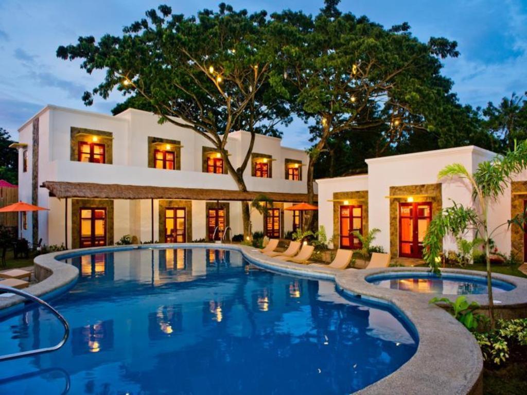 「合歡樹花園飯店」的圖片搜尋結果