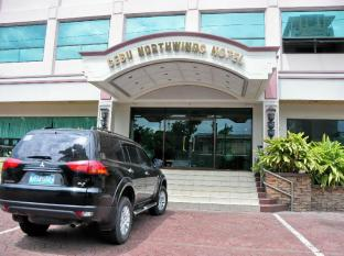 Cebu Northwinds Hotel